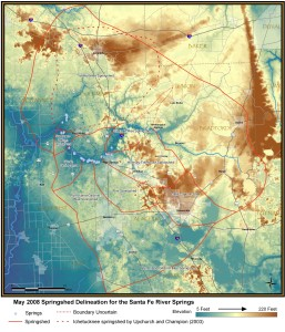 2008 Santa Fe Springshedsresized