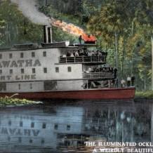 hiwatha steamer