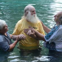 ich baptism 1.2012.moran.sRGB