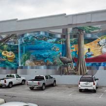 iche lake city ich mural.moran.sRGB