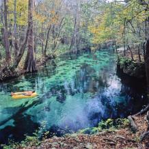 ichetucknee float.1990.moran.sRGB