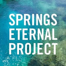 Springs Eternal Project LOGO